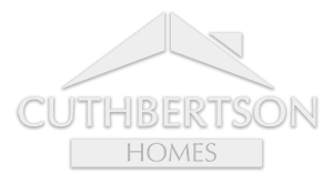 cuthbertson-homes-logo-grey-300x166